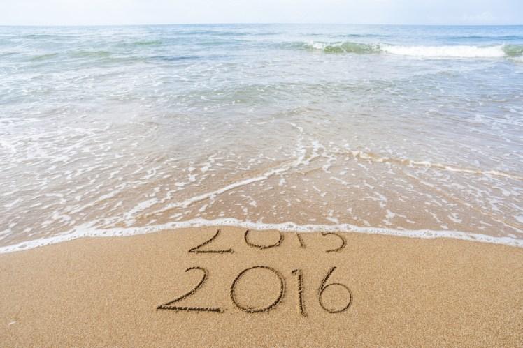 2015年の罪穢れをしっかりと祓って、新しい年を迎えよう!