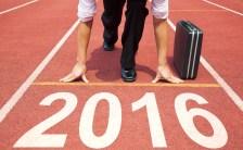 2016年の福男が決定! 「300年以上」続き、なお人気を高めています。なぜ、福を得るために人々は走るのか?