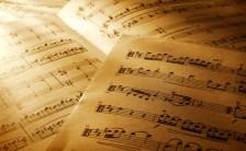 知って得する! 音楽の奇跡♪ あなたに教えたいこの方法!