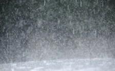 世界的にも珍しい日本の気象条件は、日本に世界が凝縮しているから?