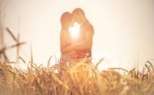 婚活は順調ですか?~婚活に停滞を感じたら潜在意識の状態をチェックするのがお勧めです~