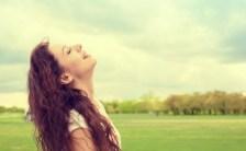 今までの嫌な経験があなたを変える! 嫌な経験から素晴らしい人生を引き寄せる方法!