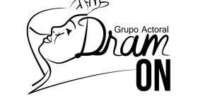Dram-ON