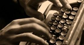 concurso-literario-narrativa-breve