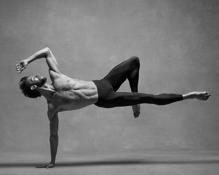 the_nyc_dance_project_ballet_de_nueva_york_2