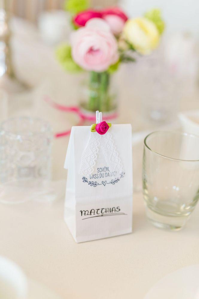 Wedding Decorations - Giveaway
