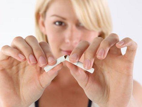 Fumatul dăunează grav sănătăţii şi frumuseţii pielii - www.elacraciun.ro