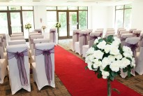 Frensham Pond wedding008
