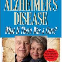 Click on the book to get to Dr. Newport's website