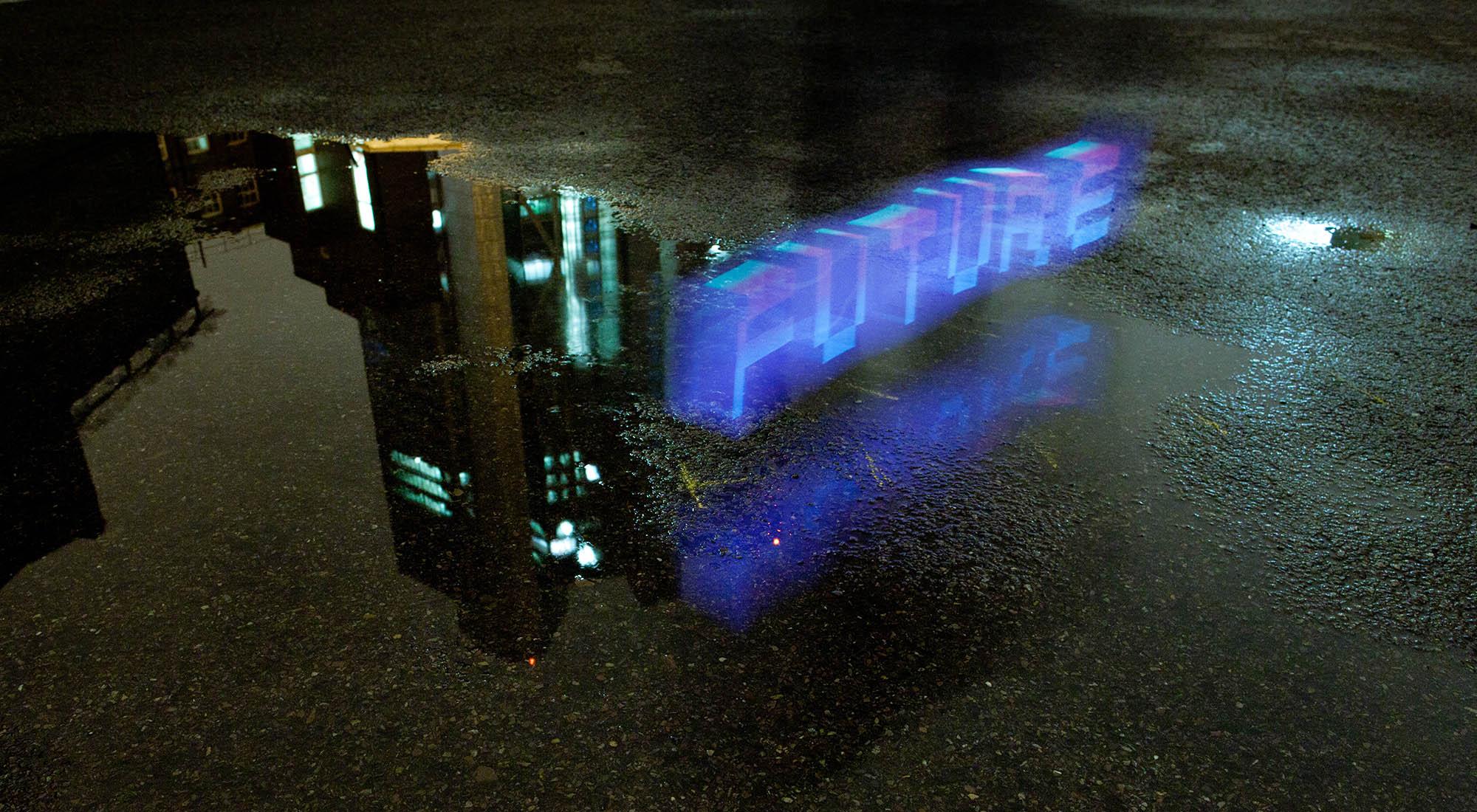 02_Future_14