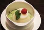 dessert-623420_1920
