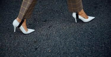 el-attelier-how-to-wear-pantalones-fuseau