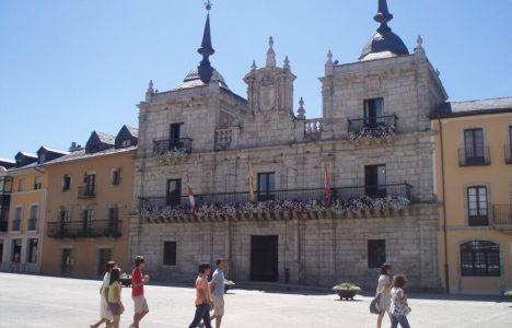 El Ayuntamiento de Ponferrada se sitúa en el puesto 63 en el ranking de trasparencia de consistorios
