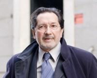 El exvicepresidente de Caja Madrid villafranquino Moral Santín