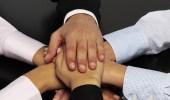 La gobernabilidad pasará por bipartitos y tripartitos. Solo en Ponferrada hay siete partidos
