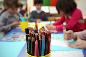 La Junta pone a punto los centros educativos antes de a vuelta al 'cole'. / EBD