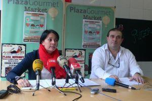 Plaza Gourmet 3
