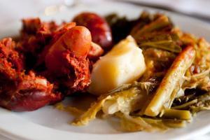 (Foto: gastronomiayunapizca.com)
