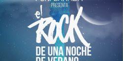 Rock 26 agosto (1)