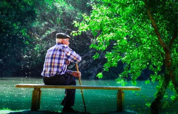 ancianos-dependencia