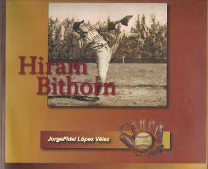 Hiram Bithorn