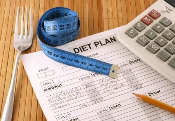 R gime alimentaire des 1200 calories par jour pour perdre - Regime a 1200 calories ...