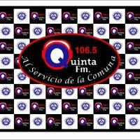 Radio comunal de Quinta Normal gana Fondo de Medios de Comunicación Social que anualmente aprueba el Consejo Regional Metropolitano