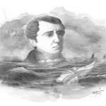 Mariano Moreno