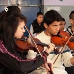 orquesta-el-tambo