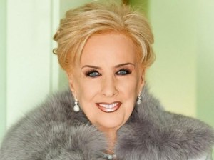 mirtha-legrand-pieles