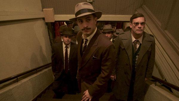 Neruda-Trailer-de-la-nueva-pelicula-de-Pablo-Larrain_reference