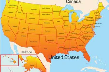 map of the united states/page/2 | search results