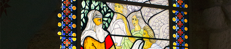stained-glass-from-the-church-of-the-reformation