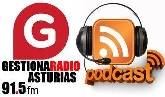 Diego Barceló y Ignacio Blanco en GestionaRadio