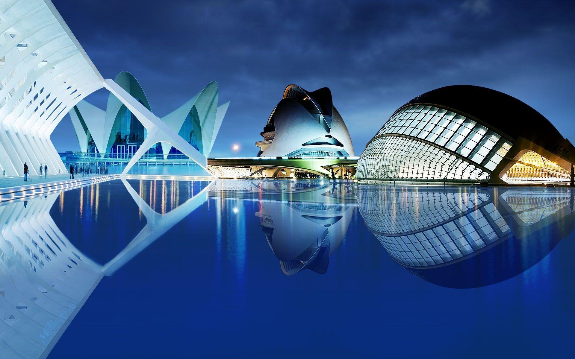 Valencia se mantiene en la vía del progreso