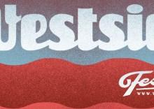 westside-festival