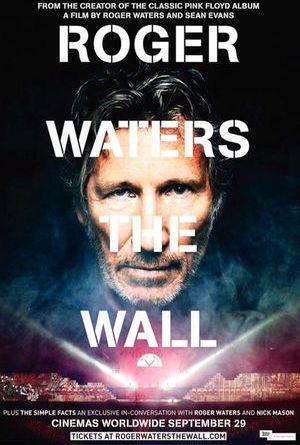 rogerwaterswall-1023371774.jpg