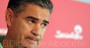 González Ramos_PSOE_Albacete_2015_noticias_albacete (7)