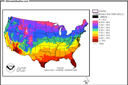 index of /climate/us climate maps/images/lower 48 states