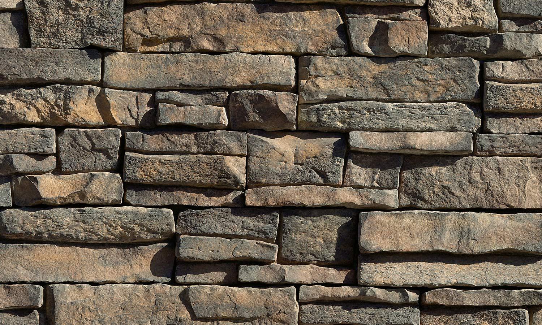 Sunshiny Es Mountain Ledge Panels Whiskey Creek Prof Nationwide Boulder Creek Stone Careers Boulder Creek Stone Products Minneapolis Mn houzz 01 Boulder Creek Stone