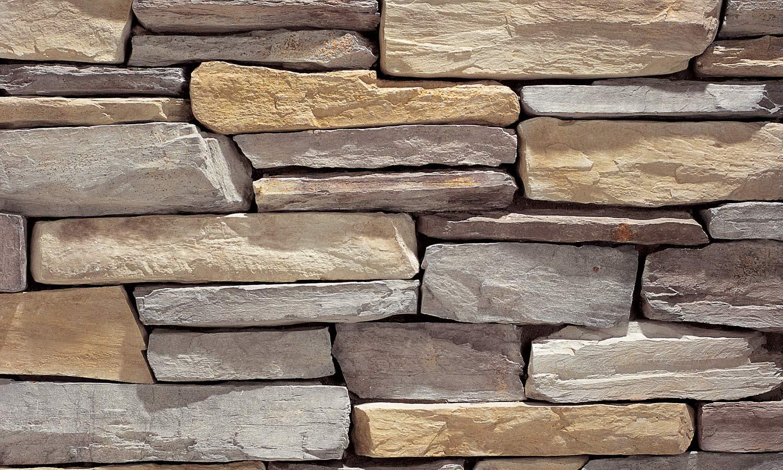 Dazzling Bpm Select Premier Building Product Search Engine Exterior Stonecladding Bpm Select Premier Building Product Search Engine Exterior Rcp Block Brick Headquarters Brick Escondido Rcp Block houzz 01 Rcp Block And Brick