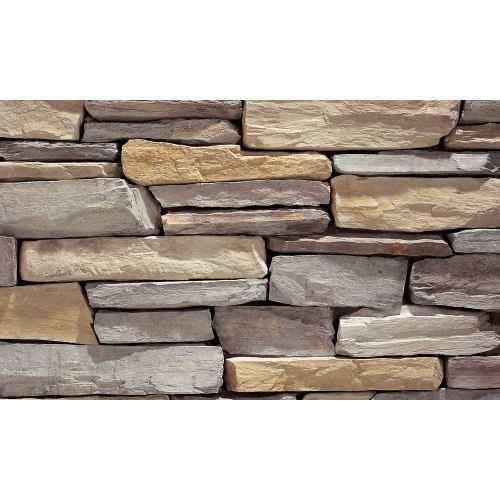 Medium Crop Of Rcp Block And Brick