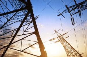 instalaciones_electricas