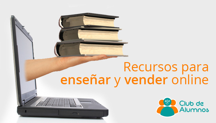 Recursos educativos, recursos e-Learning