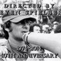 40 Jahre Kino – Steven Spielberg Tribut-Video
