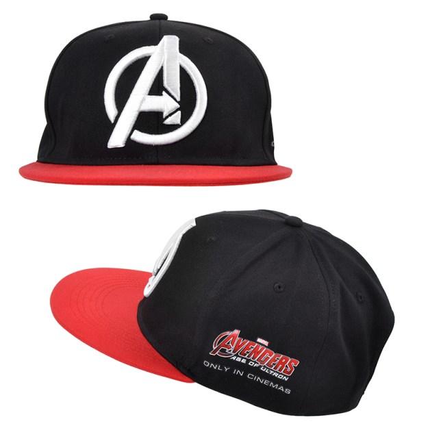 Avengers-Age-of-Ultron_Basecap