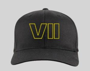 VII_gebogen