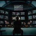 Ant-Man: Erster Trailer