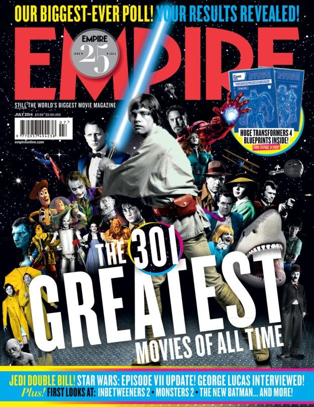 empire_cover