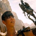 Finaler Trailer zu Mad Max: Fury Road
